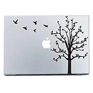 """holdfényes éjszaka Apple Mac matrica bőr Matrica fedél 11 """"13"""" 15 """"MacBook Air pro"""