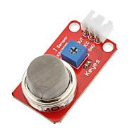 mq2® gass sensormodul for Arduino