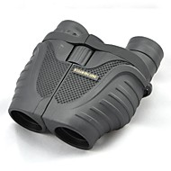 Visionking 8-20X25 mm Κιάλια Γενική Χρήση BAK7 Complet Stratificat Κανονικό 268-107ft/1000yds Κεντρική Εστίαση