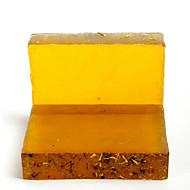 Tianxuan Camomila Essential Oil Soap Hidratante Anti-Acne 100g