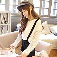 retro de lana negro sombrero del vendedor de periódicos de la mujer