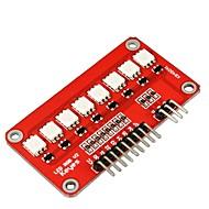 Keyes 5050 full-color LED-modul for Arduino