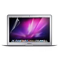 høj kvalitet superslankt skærmbeskytter med pakke til MacBook retina 15,4 tommer