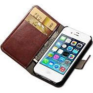 Käyttötarkoitus iPhone 8 iPhone 8 Plus iPhone 7 iPhone 7 Plus iPhone 6 iPhone 6 Plus iPhone 5 kotelo kotelot kuoret Lomapkko Korttikotelo