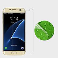 high definition screen protector voor de Samsung Galaxy s7