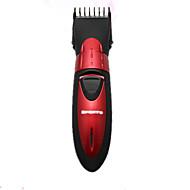 Ηλεκτρική ξυριστική μηχανή Others Ηλεκτρικό Σύστημα Λίπανσης Περιστρεφόμενο Κεφάλι Στεγνό ξύρισμα Ανοξείδωτο ατσάλι