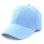 Kışo Şapkası Kapak Unisex Rüzgar Geçirmez için Serbest Sporlar