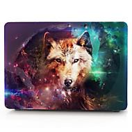 ulv mønster macbook computer tilfældet for macbook air11 / 13 pro13 / 15 pro med retina13 / 15 macbook12