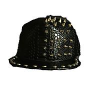 Caps Şapka Unisex Rahat Koruyucu için Serbest Sporlar Beyzbol