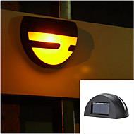 εξωτερική φώτα 2 LED