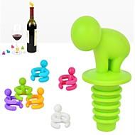 바 & 와인 도구 포도주 부속품