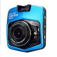 1080p Full HD-videota kirjaajaoikeudet 2016 uusi mini auto DVR kamera GT300 auto kamera videokamera pysäköinti tallennin g-anturi viiva