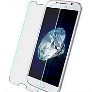 para Samsung a3 2017 vidro fushun 0,3 milímetros protetor de tela temperado