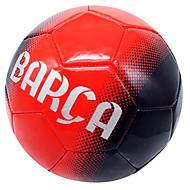 Soccers Piłka nożna-Wysoka elastyczność Trwały(,Polichlorek winylu)