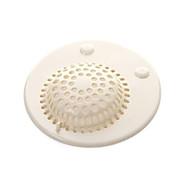 배수관 제품 욕실 제품 / 거울 광택 콘템포라리
