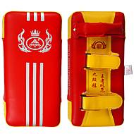 Γάντια του μποξ Λαβές χειρός Γάντια για γροθιές Στόχοι πολεμικών τεχνών Τάε Κβον Ντο Πυγμαχία Κικ-μπόξινγκ Ταχύτητα Απόσβεση Πυγμαχία EVA-