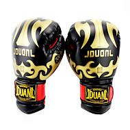 Γάντια του μποξ Επαγγελματικά γάντια του μποξ Γάντια προπόνησης μποξ για Πυγμαχία Ολόκληρο το Δάχτυλο Ανατομικός Σχεδιασμός Προστατευτικό