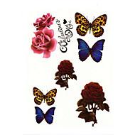 쥬얼리 시리즈 애니멀 시리즈 꽃 시리즈 Totem Series 기타 올림픽 시리즈 만화 시리즈 로맨틱 시리즈 메시지 시리즈 화이트 시리즈 할로윈 의상 칼라 코스튬 메이크업 큰 사이즈 아트 데코/레트로 플래쉬 웨딩 휴일 장식 파티 마스크아이 아동
