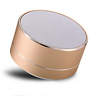 Bluetooth Bezprzewodowe głośniki Bluetooth