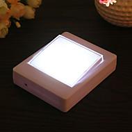 LED Night Light-4W-Batterij