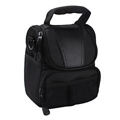 SLR 카메라용 보호 나일론 가방 (D40)