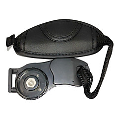 Kamera Hand Grip Strap til Canon 600D, 550D, 500D og mere