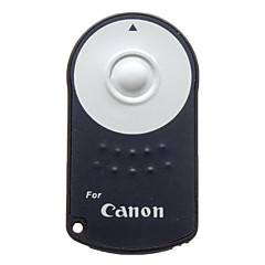 Ασύρματο με Χρονόμετρο 600D/ 550D/ 500D/Φιλί X3/X4/X5/X6 60D/ 50D 5