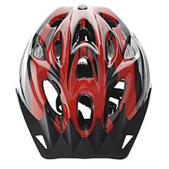 SD Moda ve Yüksek Nefes alabilir Bisiklet Kask (18 Tahliye)