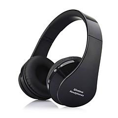 ko-Crea kly-nx8252 bezprzewodowy zestaw słuchawkowy bluetooth sobie typ