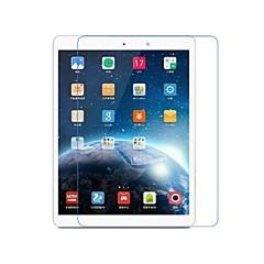 hoge duidelijke screen protector voor Onda v975i 9,7 inch tablet beschermfolie