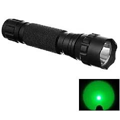 WF-501B Latarki LED Latarki ręczne LED 240 Lumenów 1 Tryb Cree XR-E Q5 Nie zawiera baterii Uchwyt antypoślizgowy na