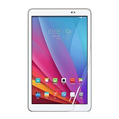 """duidelijke screen protector film voor Huawei MediaPad T1 10 eer note T1-a21w 9,6 """"tablet"""