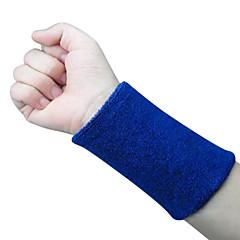 Käsi- ja rannetuki Urheilu Tuki Säädettävä Helppo pukeutuminen Protective Sulkapallo Fitness Juoksu