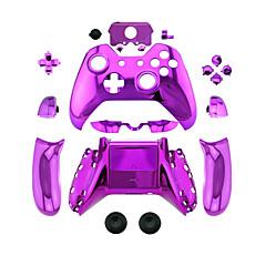 Bolsas e CasesUSB- paraUm Xbox