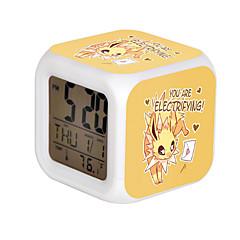 Daha Fazla Aksesuarlar Esinlenen Pocket Little Monster Cosplay Anime Cosplay Aksesuarları Reçine