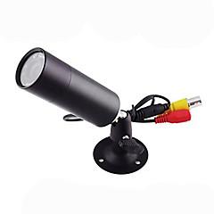 mikro kamera vesitiivis prime kamera