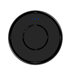 mini bluetooth audio receiver A2DP trådløs adapter til hjemmet audio musik streaming lydsystem