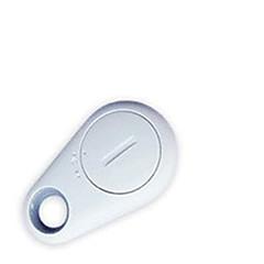lopásgátló eszköz mobiltelefon bluetooth tracker bluetooth tracker gps kulcstartó