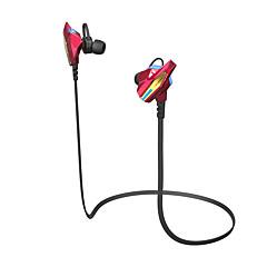 semleges termék EBT945 Hallójárati fülhallgatók (in-ear)ForMédialejátszó/tablet / Mobiltelefon / SzámítógépWithMikrofonnal / DJ / Hangerő
