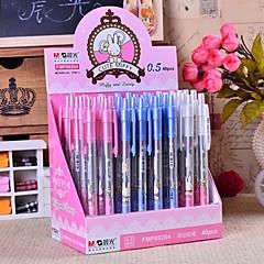 ez a sorozat az automatikus ceruza (10db)