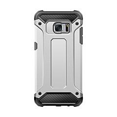 Wodoodporna obudowa ochronna na telefon komórkowy zewnętrzna obudowa do samsung s5 / s6 / s6 krawędź / s6 krawędź + / s7 / s7 krawędź s8 plus s8