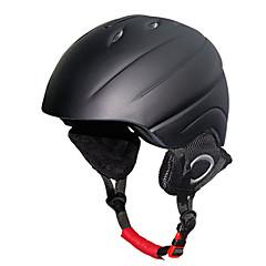 Sporlar Çocukların Unisex Bisiklet Kask 8 Delikler BisikletBisiklete biniciliği Dağ Bisikletçiliği Yol Bisikletçiliği Eğlence