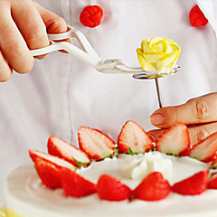 Werkzeug verziert Für Kuchen Other Plastik Zum Selbermachen Gute Qualität umweltfreundlich