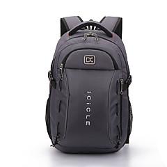 38 L Laptop csomagok hátizsák Laptop csomagok Többfunkciós
