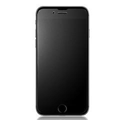 dla iphone7 powiększonej przedniej folii PET ściernym folii z opakowania