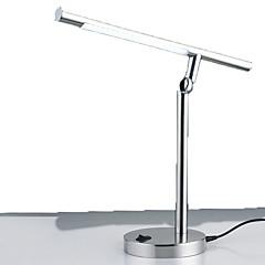 Veioze Masă Lumină de noapte Lampă LED De Citit Lampă Masă LED 1 bc
