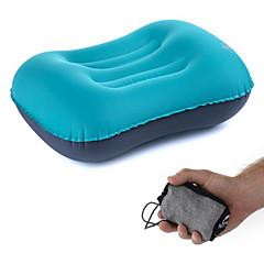 1db Hordozható Elasztikus mert Pihenő Polikarbonát-Narancssárga Zöld Kék