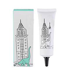 1pcs bb crème concealer cc crème hydraterende make-up