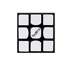 Rubik küp Pürüzsüz Hız Küp Sihirli Küpler