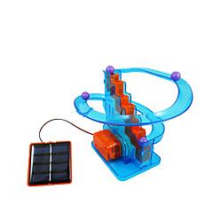 Speeltjes voor Jongens Ontdekkingsspeelgoed Wetenschap & Ontdekkingspeelgoed Cirkelvormig Kunststoffen